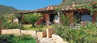 Ferienhaus Sardinien Sa Turri
