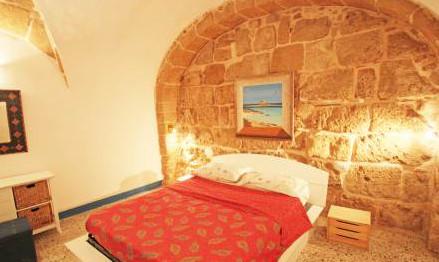 Ferienwohnung Alghero