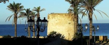 Alghero - Guide zu Anreise, Unterkunft und Highlights
