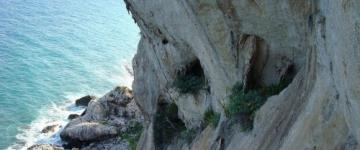 IMG Wandern auf Sardinien - Tipps, Touren & Infos 2018
