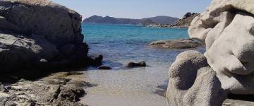 Costa Rei Sardinien - Anreise, Strände & Angebote 2019