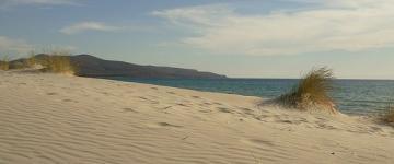 Guide Costa del Sud Sardinien - Urlaub 2017
