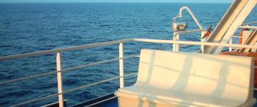 Fähre Sardinien 2021 - Fahrpläne, Preise & Buchung