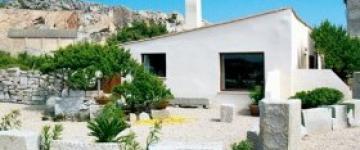 Sardinien Ferienhaus 2017 - Suche und Onlinebuchung