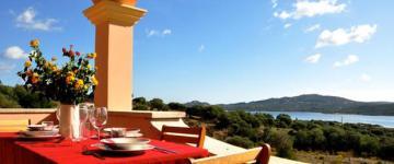 Ferienhaus Sardinien 2021 - Angebote, Preise& Tipps