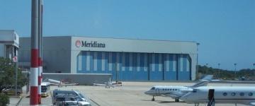 Flüge Olbia - Fluggesellschaften, Strecken und Angebote
