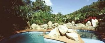 IMG Forte Village Resort - Infos & Angebote