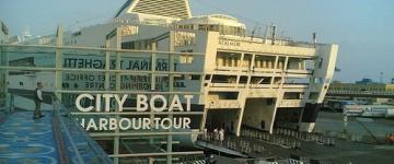 Fähren Genua-Sardinien 2017 - Reedereien & Buchung
