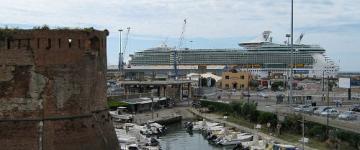 IMG Fähren Livorno - Olbia 2019: Angebote & Infos