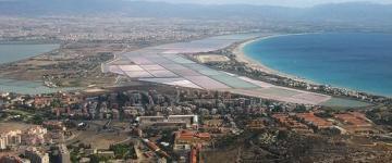 Flüge Cagliari - Airlines, Flugpläne & Angebote