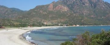 IMG Ogliastra - Geheimtipp an der Ostküste Sardiniens