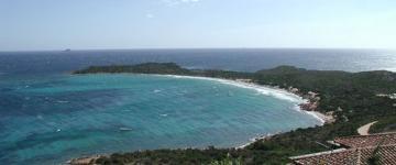 San Teodoro 2020 - Tipps zum Sardinienurlaub