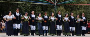 Sardinien Guide 2021 - Reisetipps,Strände, Natur &Kultur
