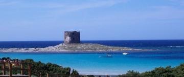 IMG Pauschalreisen Sardinien - Anbieter & Top-Ziele 2017
