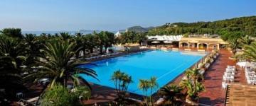 IMG Resorts auf Sardinien - Tipps und Angebote 2018