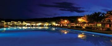 IMG Tanka Village Sardinien- Infos & Angebote