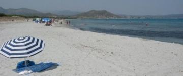 IMG Lastminute Sardinien: Tipps und Angebote