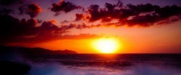 IMG Wetter auf Sardinien - Klima & Wassertemperaturen