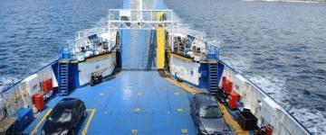 IMG Autofähre Sardinien - Strecken, Tipps und Angebote 2020