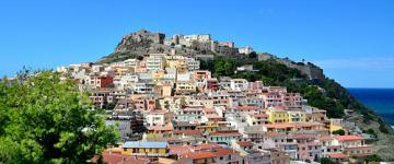 IMG Guide Castelsardo 2017 - Reisetipps & Angebote