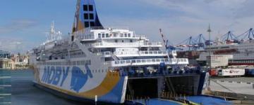 IMG Preise Fähren nach Sardinien 2018