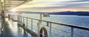 IMG Fähre Sardinien - Wann buchen, Frühbucher-Rabatte & Tipps