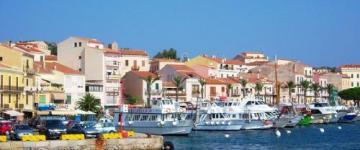 IMG Fähren La Maddalena – Fahrplan, Preise und Anbieter 2019