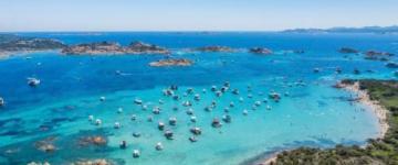 IMG Sardinien - Aktuelle Corona-Regeln Einreise & Urlaub 2021