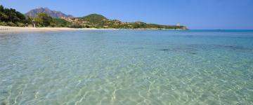 IMG Villa Maris OGLIASTRA - Ferienhaus mit Garten in ruhiger Lage - 5 Min zum Strand