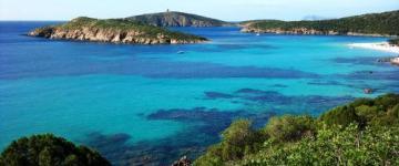 IMG Urlaub Sardinien 2020 - Corona-Regeln und Einreise